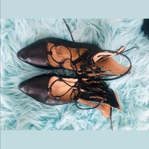Other - Girl shoes